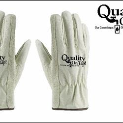 QOT Gloves